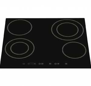 Electric Hob